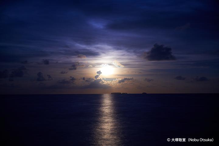 Moonlight_p_1