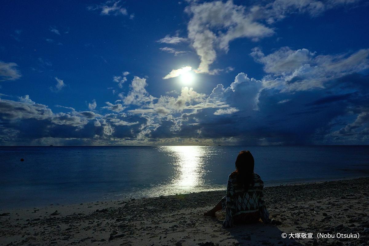 moon_road_1