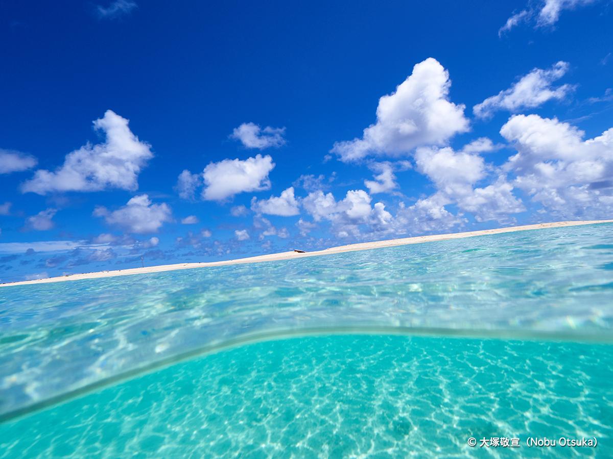 paradise_beach_4
