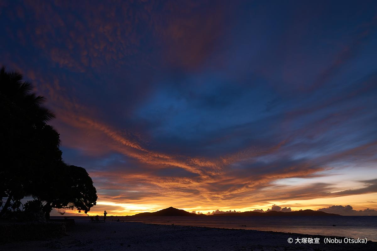 sunset2_4